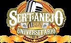 142-1423414_logo-sertanejo-universitrio-