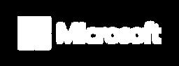 oMicrosoft office, Windows Server, Windows 10, Office 365, Exchange Server, Office Online, Microsoft Windows, ms office, microsoft office 365, Windows, windows 7, windows 10 pro, microsoft word, Exchange, office online, ms windows 10, windows 10 upgrade ,office 365 home, office 365 student, microsoft office , windows 10 update, windows 10 home, how to upgrade to windows 10, microsoft student, office 365 student, microsoft 365, office, microsoft outlook