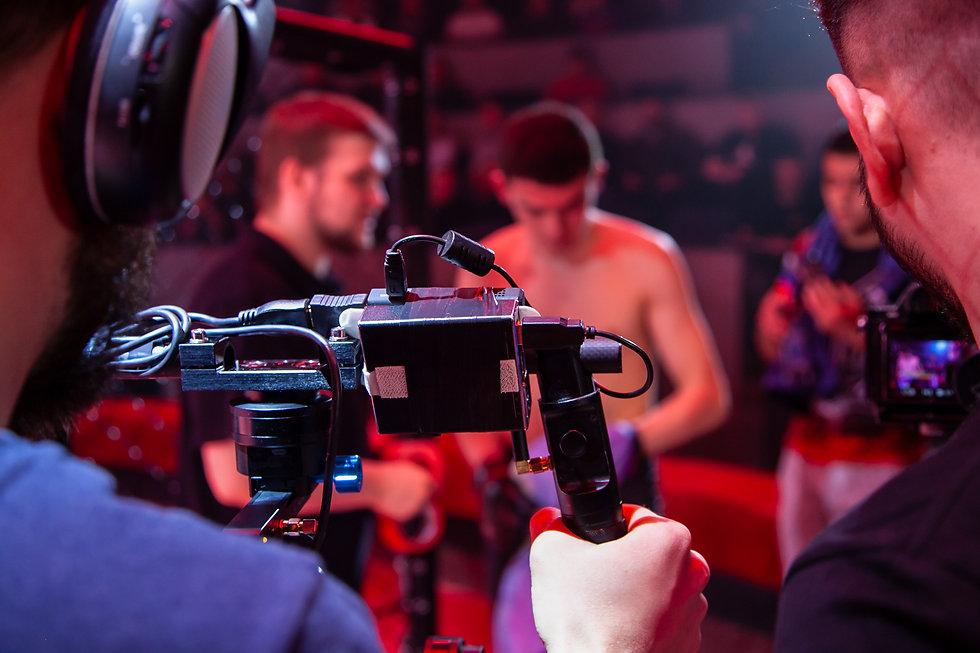 professional-video-technician-at-work-vi