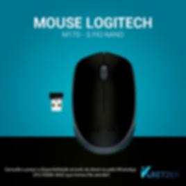 MouseLogitech.png