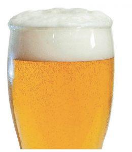 Consumo de Álcool X Hipertrofia…