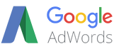 adwords logo.png