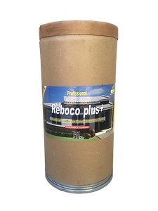 REBOCO PLUS+ 50 G.png