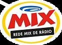 Radio mix.png