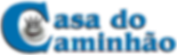 LogoCDCpng.png