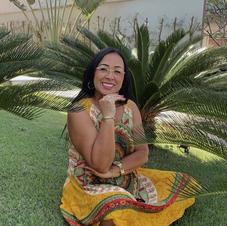 Valdenice Nunes