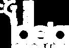 Logo Nova Ideia (Branca).png