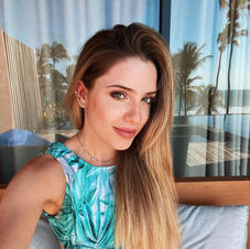 Mariana Brandalise