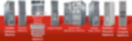 Infraestrutura de TI Oracle