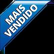 selo_maisvendido_grande-1.png
