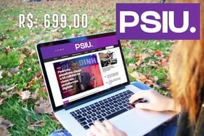 PSIU (Preco).jpg