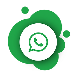 whatsapp.eb0c96c0.png