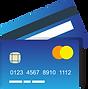 PinClipart.com_credit-card-clip-art_7852