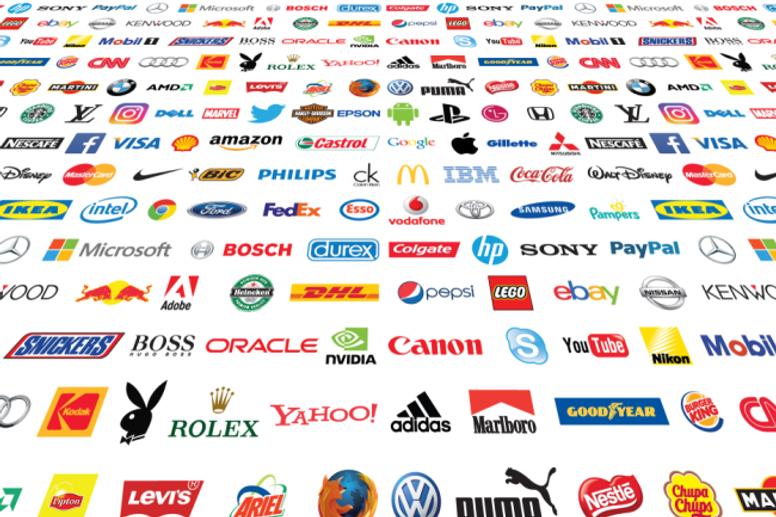 marcas-site.png