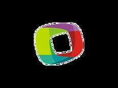 Terra-logo.png