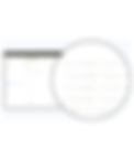 O NUTANIX ENTERPRISE CLOUD INCLUI: microssegmentação