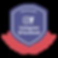 certificado-instagram-facebook-anuncios.