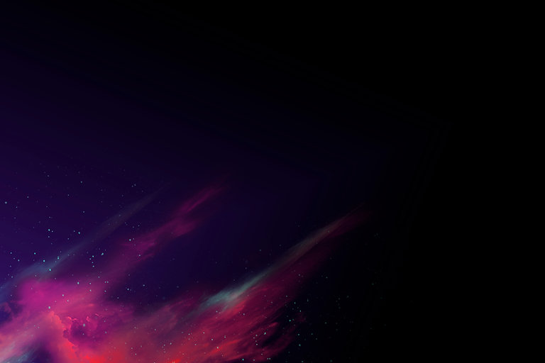colorful-abstract-nebula-space-background.jpg