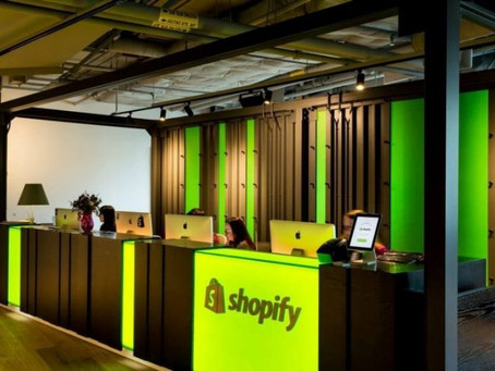 Shopify Pricing - How to choose the right  plan?