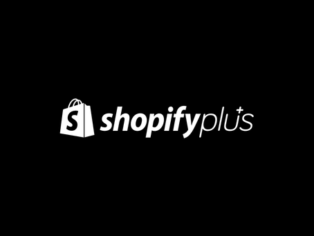 Migrating to Shopify Plus