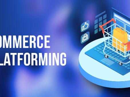 Shopify to Bigcommerce Replatform and Migration