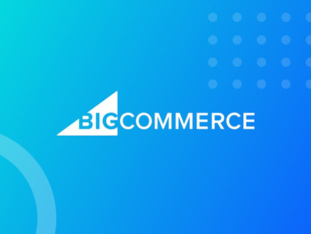 Is BigCommerce right for your business?