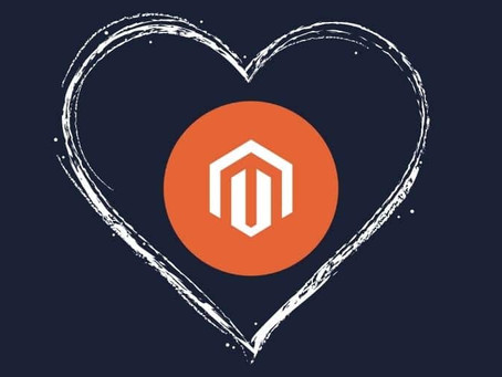 C2M Business model and Magento