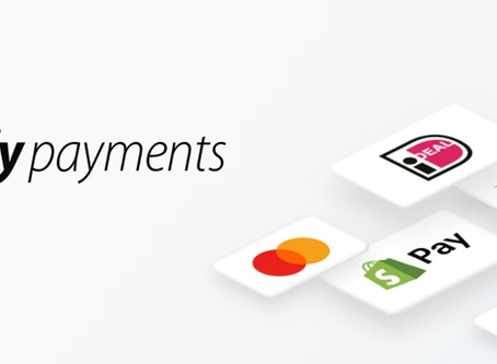 Shopify Payment Gateways & Countries