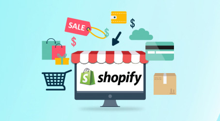New Shopify Store and GDPR (General Data Protection Regulation) Compliance