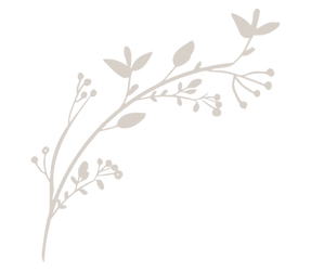 Floral Decoration-01.png