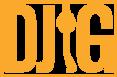 logo_djg_amarelo.png