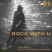 ROCK WITH U2400.jpg