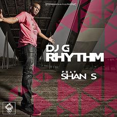 Rhythm -DJ G Shan S.jpg
