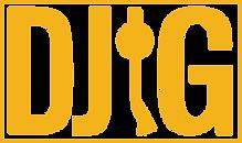 DJ G Logo.png
