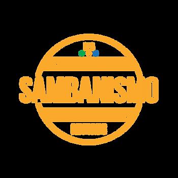sambanismo_transparent.png