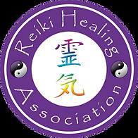 Reiki-Healing-Association-Purple-Logo-80