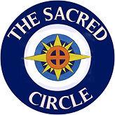 The Sacred Circle color.jpg