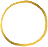 Ring_small.png