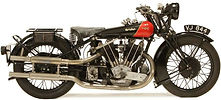 most-expensive-motorcycles-coventry-eagle-1024x463.jpg