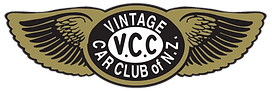 VCC%20logo%20transperent%20copy_edited.p