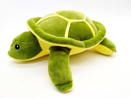 Мягкая игрушка Черепаха