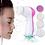 "Thumbnail: MA-024 Массажер для лица 5в1 ""Beauty Care Massager"""