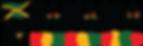 Jamaica_Reggae_Ride