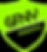 GFNY_JAMAICA_Logo.png