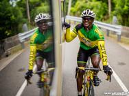 20151109_Jamaica_Ride_CV_L9258.jpg