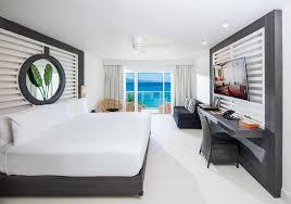 shotel bedroom.png