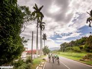 20151109_Jamaica_ride_CV_L9204.jpg
