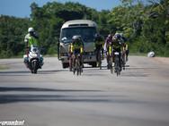 Bicycle Tour Jamaica
