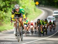Road Cycling Tour