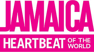WEBONLY_Jamaica_HeartbeatOfTheWorld_FINA